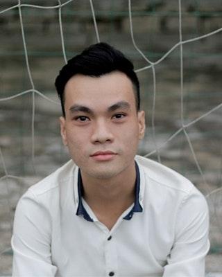 Le Hoang Viet