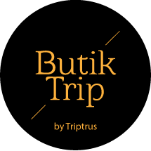 Butik Trip