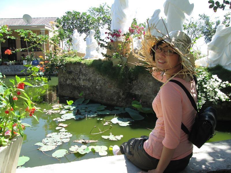 Phoebe Nguyen