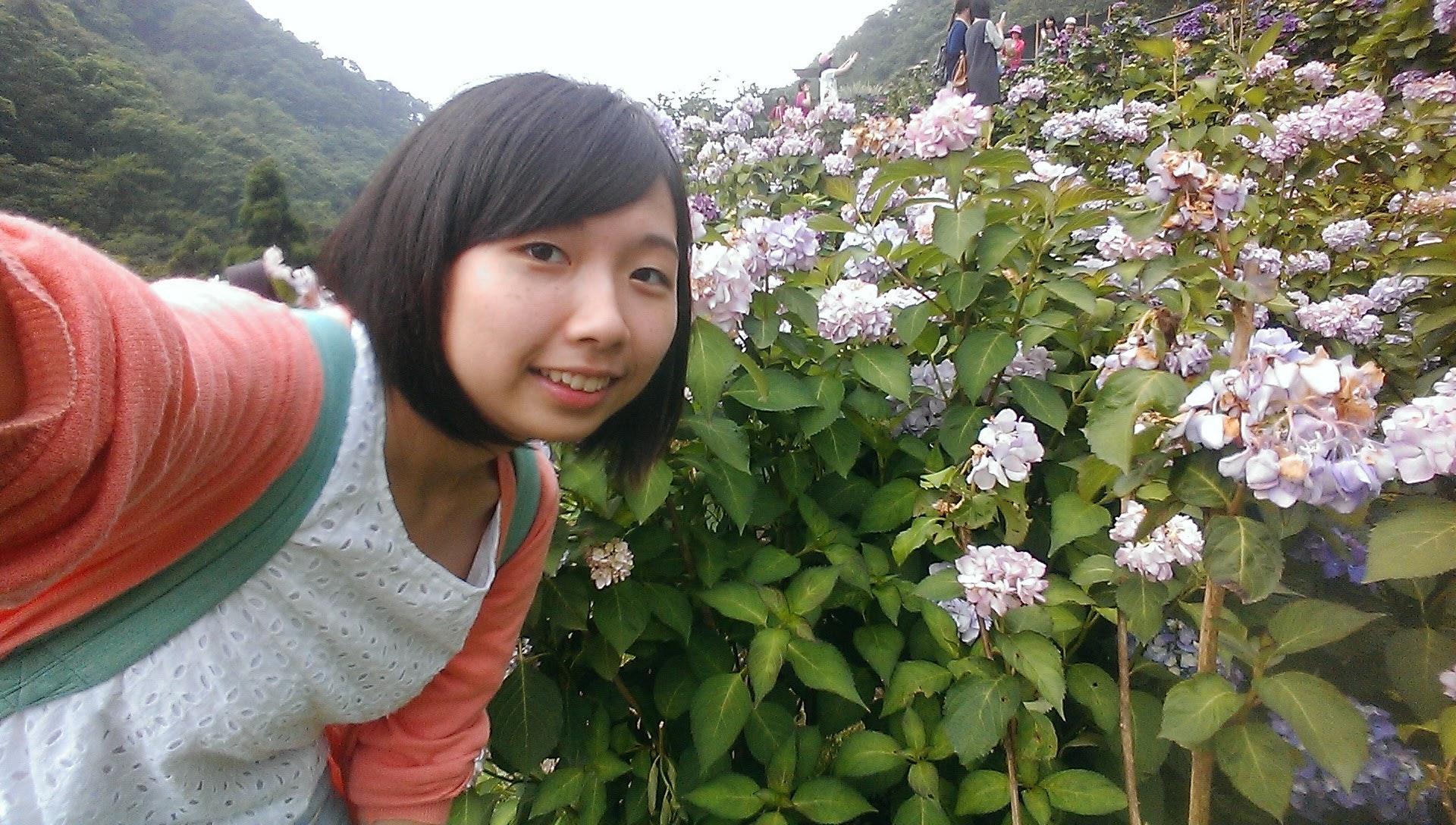 Tai Yu Chieh