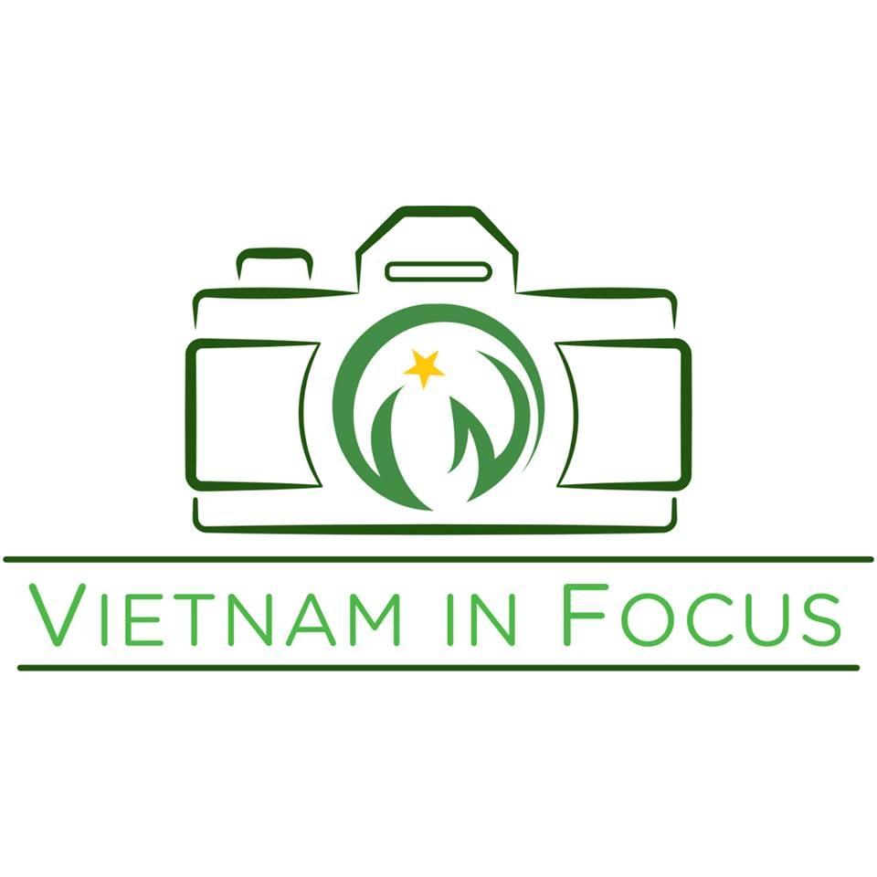 Vietnam in Focus