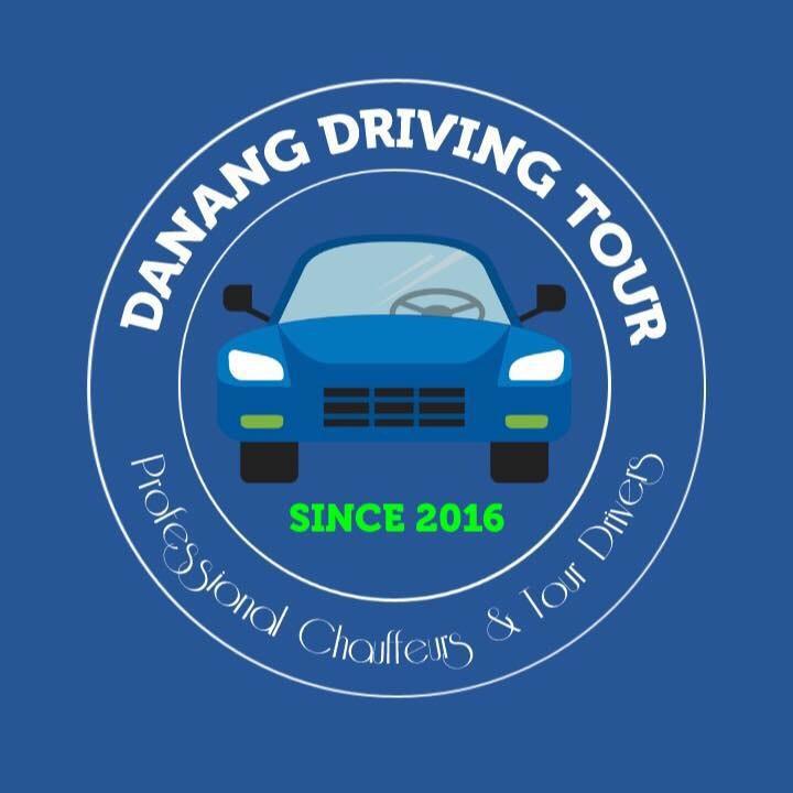 Danang Driving Tour