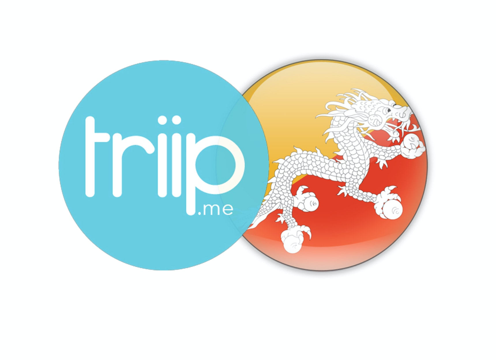 Type-A Retreat Triip.me