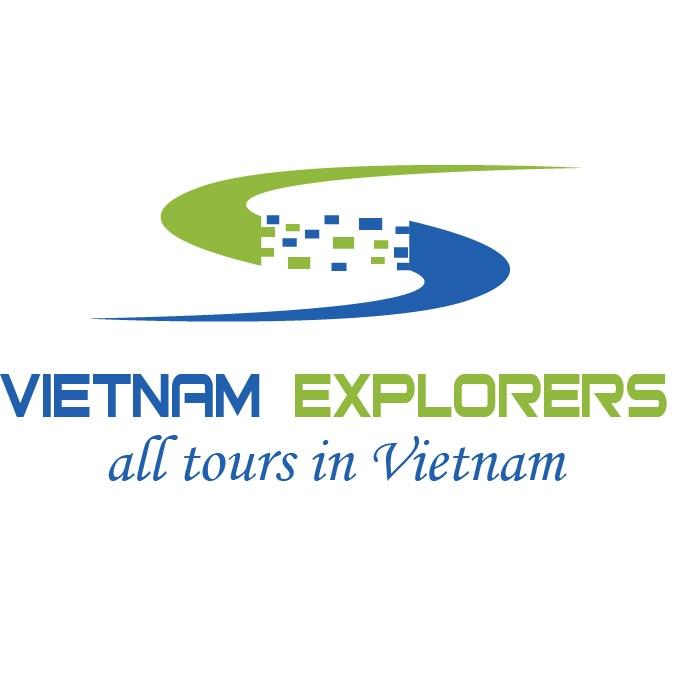 Vietnam Explorers Co., Ltd