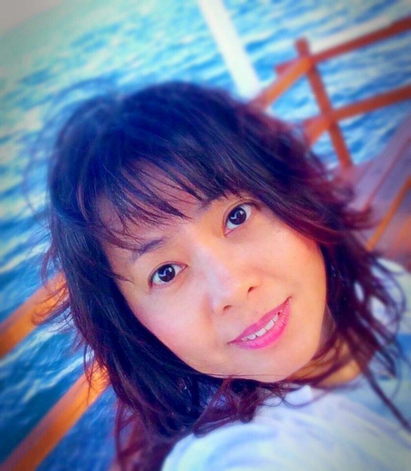 Angela Ong