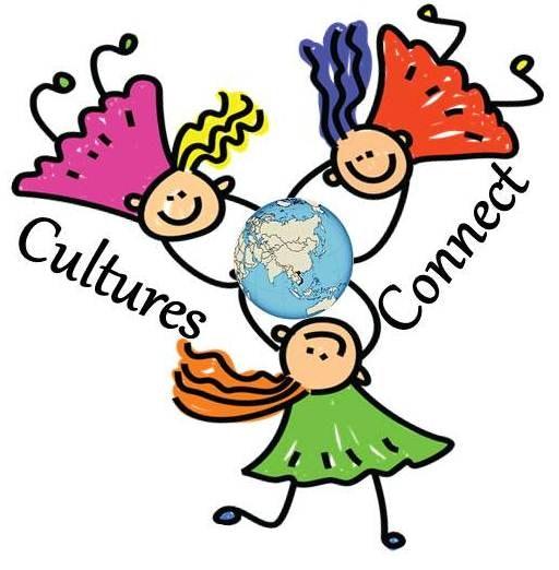 Cultures Connect