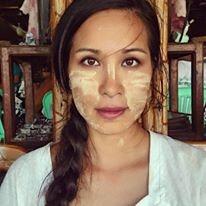 Diana Truong
