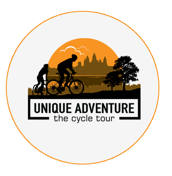 Unique Adventure The Cycle Tour