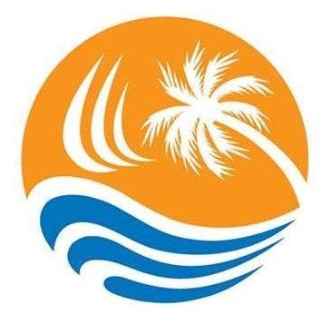 Con Dao Resorts