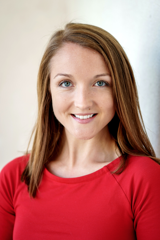 Kate Ashley