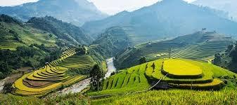 Vietnam Holiday Travels