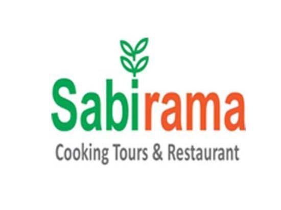 Sabirama Cooking Tour & Restaurant