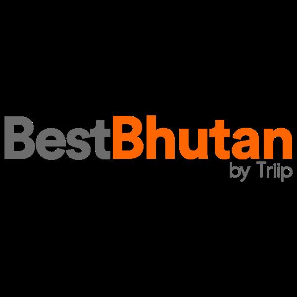 Best Bhutan by Triip Malaysia