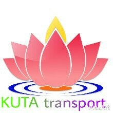 Kuta Transport
