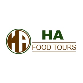 Ha Food Tours