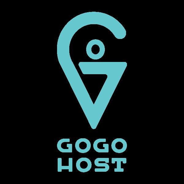 Gogo Host Team