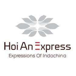Hoi An Express Travel