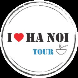 I LOVE HA NOI TOUR