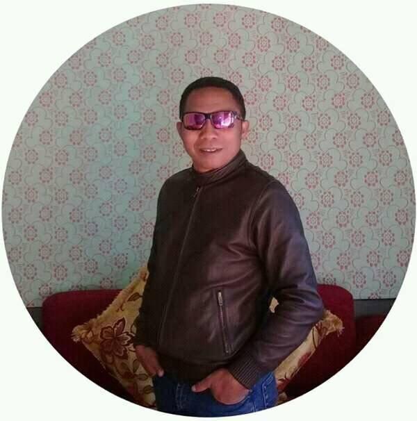 Alan Hoang