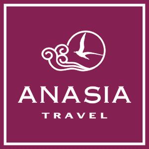 Anasia Travel Vietnam