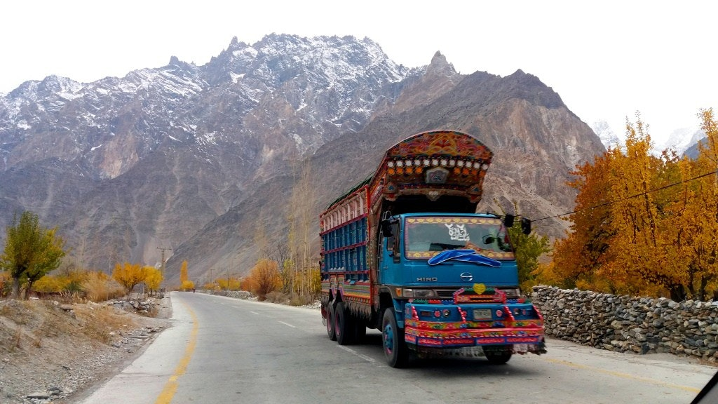 Kairm Tajik