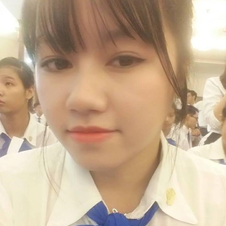 Saja Choi