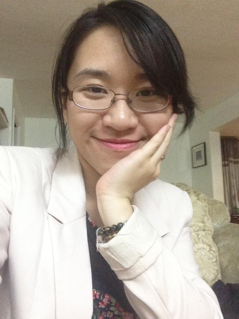 Hoa Quynh Le