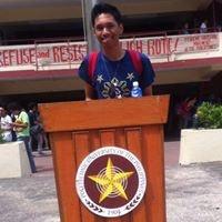 Jasper Calimag