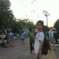 Quyen Huynh