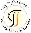 Yeoong Tours & Travels
