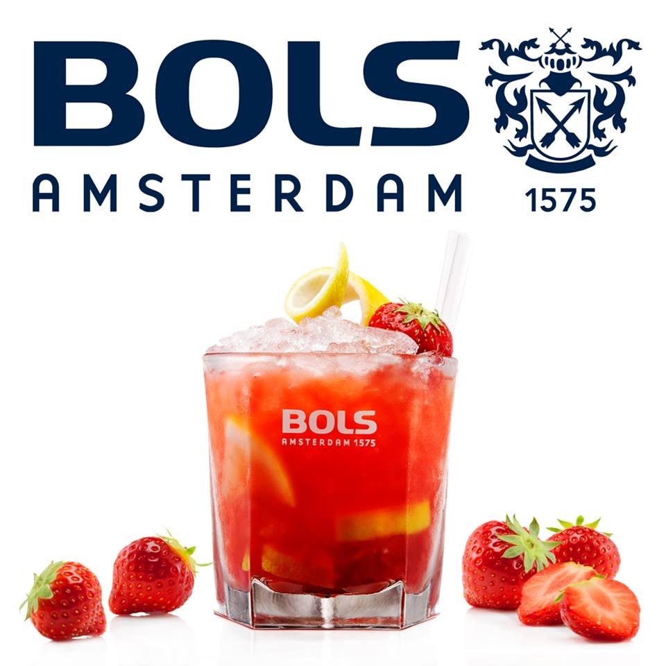 House of Bols