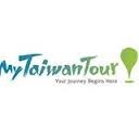 My Taiwan Tour
