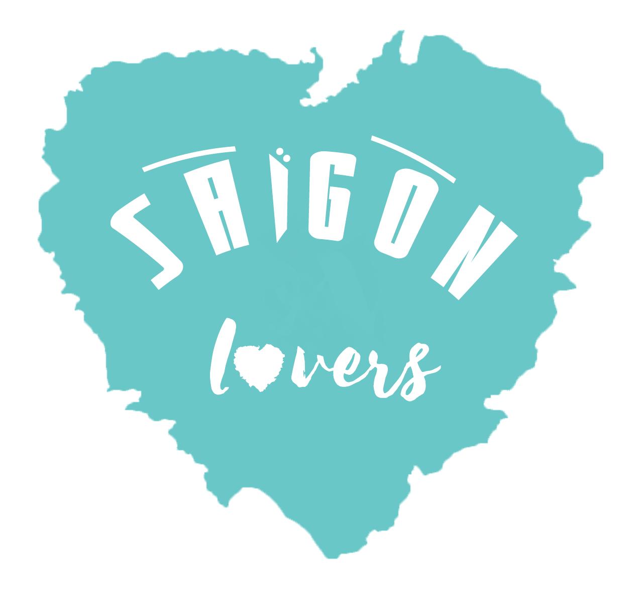 SaigonLovers Vietnam
