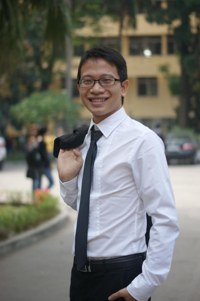 Johnny Nguyễn