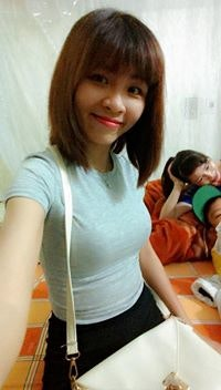 Ngoc Tu Nguyen