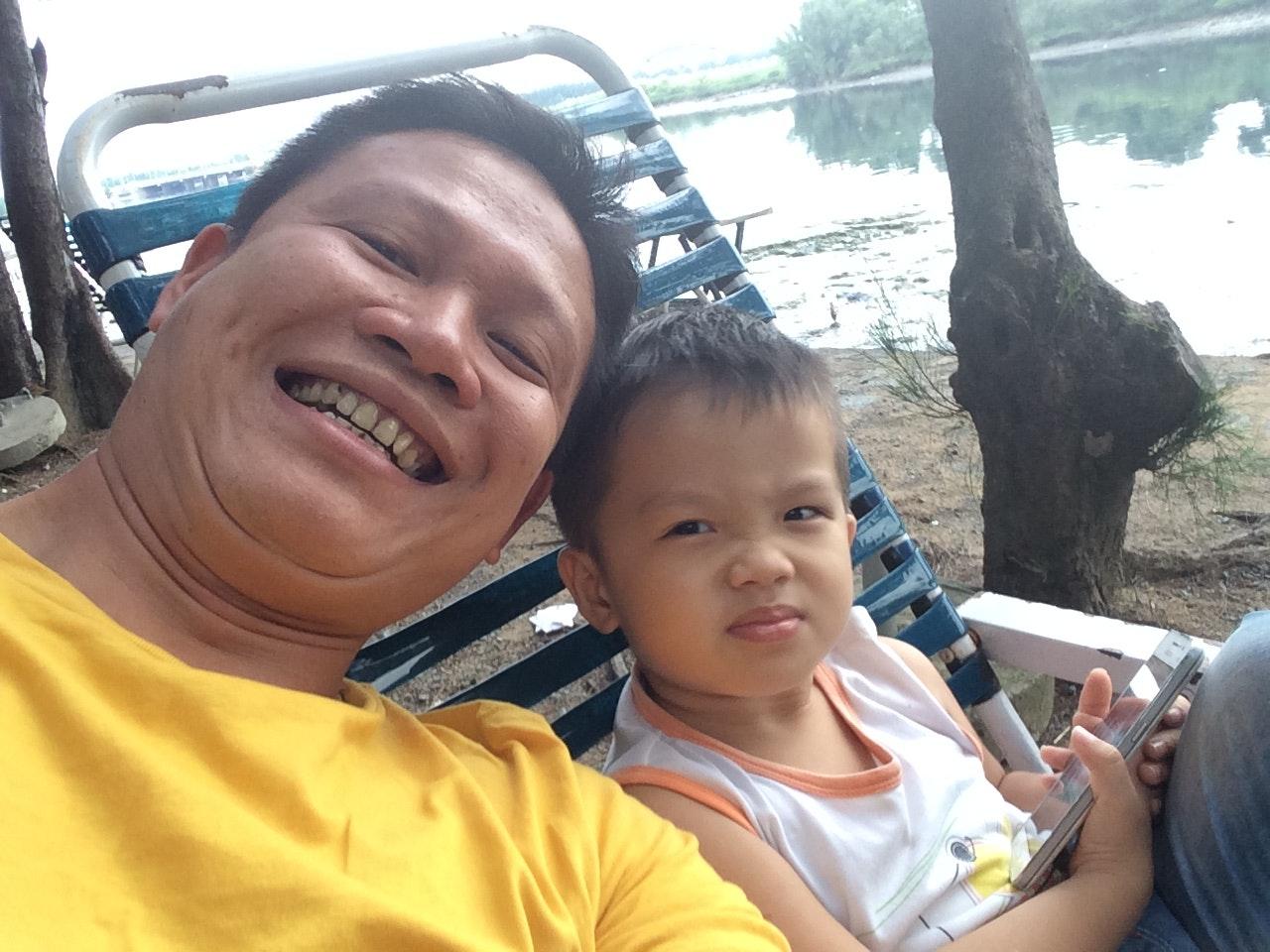 SaigonLovers