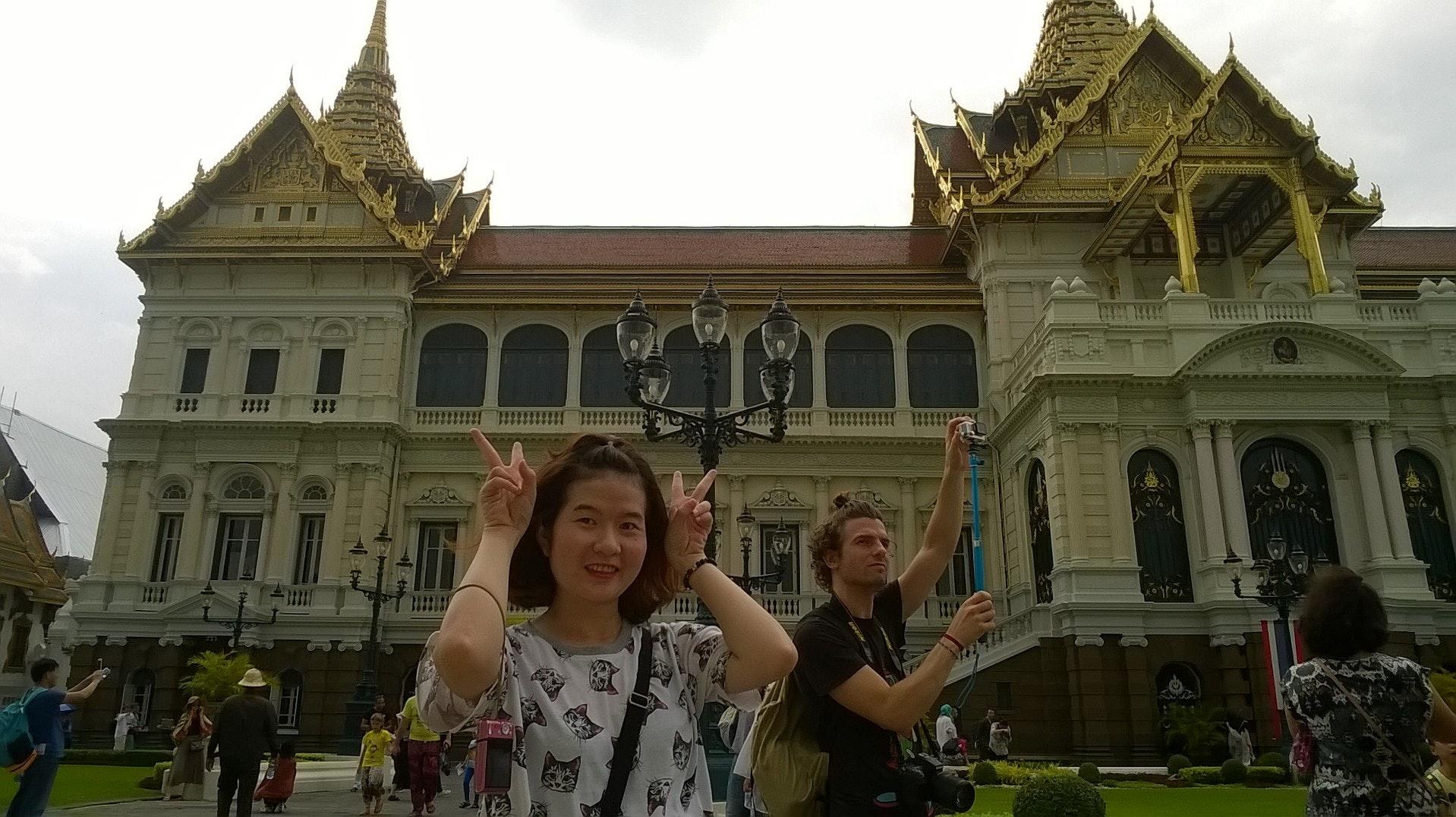 Thao Pham