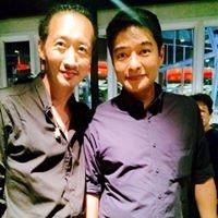 Vincent Sung