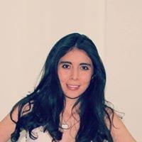 Valentina Cardozo